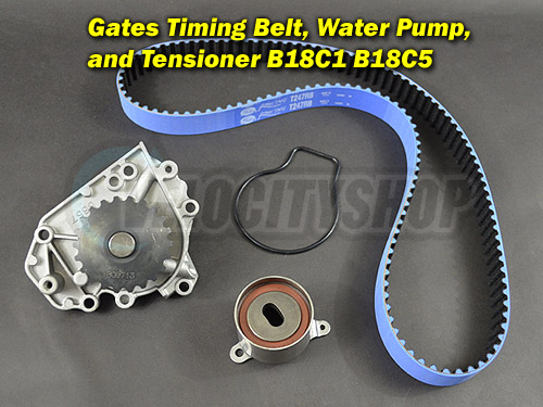 3 timing belt  ponent kit with water pump1 kit a additionally gat tckwp304 1 in addition  in addition Timing Belt repairpal further 3 together with large in addition 2008 09 29 214156 diag1 together with Replacing a timing belt likewise gears furthermore news 20blog 20a8 20timing 20belt furthermore timing belt replacement. on do i need to rep water pump with timing belt